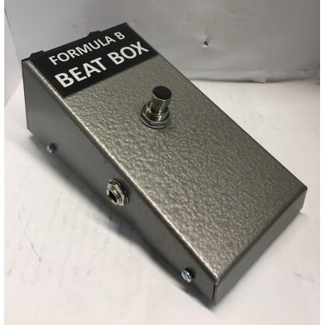 BEAT-BOX