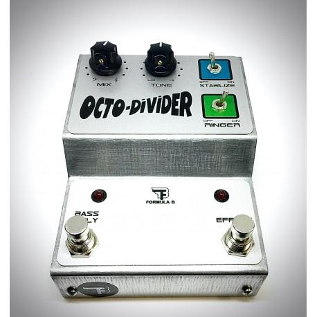 OCTO-DIVIDER