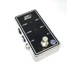 Switch looper