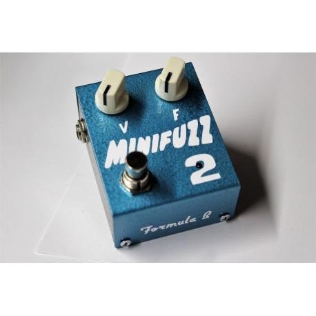 MINIFUZZ 2